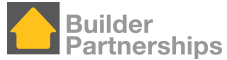 Builder Partnerships